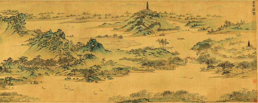 天津-吴中胜概图(画芯)--290x20cm_07